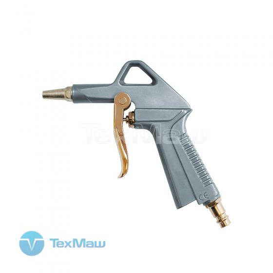Продувочный пистолет FUBAG DG170/4 (110121)
