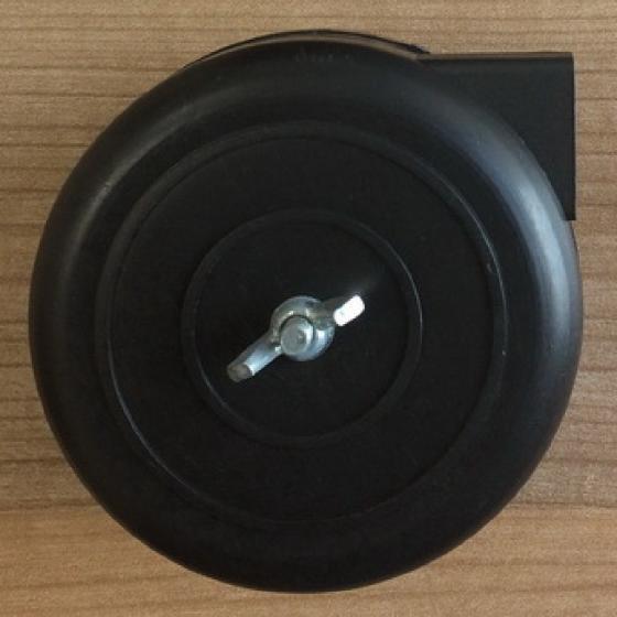 Воздушный фильтр для VDC/50/100 CM3 [TD05030]