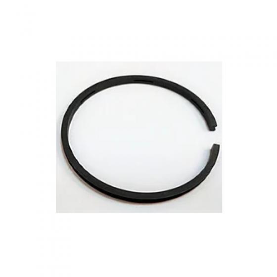 Кольцо маслосъемное D48 для VDC/50/100 CM3 [TD05017]