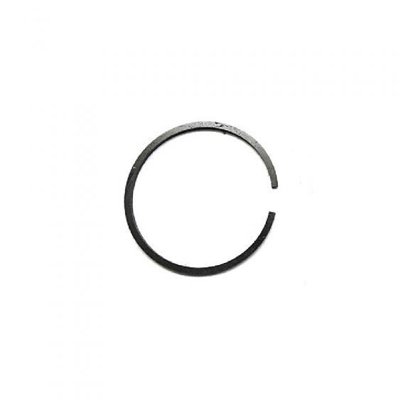 Кольцо маслосъемное для B5200B/100/200 СТ4 [HS2070Z48]