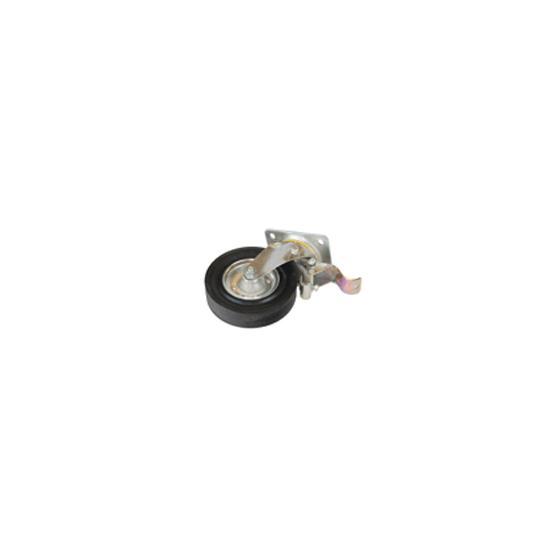 Маневровое колесо BV690 4514.618