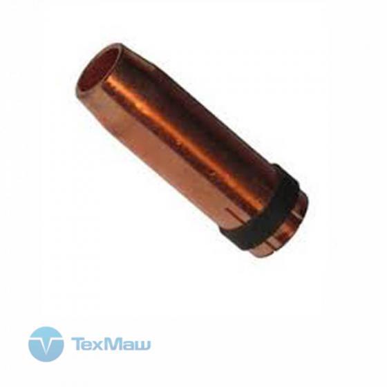 Газовое сопло D= 19.0мм FB 500 (5 шт.)