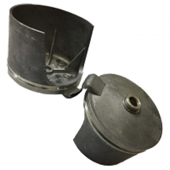Гильза клапана впускного Bekomsan Esinti 17-102