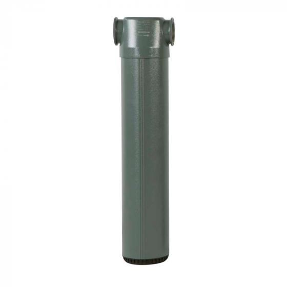 Фильтр сжатого воздуха DALGAKIRAN GO 851 - MA (0,01 мкм)