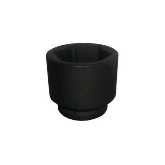Головка торцевая ударная FROSP для гайковерта ИП-3115 - 70 мм