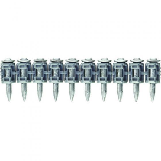 Гвоздь 3.05x20 для HILTI GX120/GX3 (1000 шт)