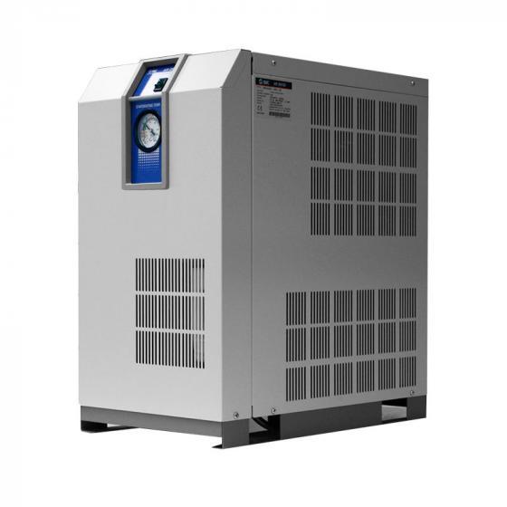 Осушитель рефрижераторного типа SMC IDFA3E-23 +3°С