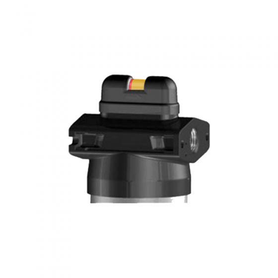 Индикатор перепада давления для фильтров ABAC 45-2430