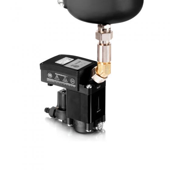 Интеллектуальное автоматическое устройство слива конденсата ABAC LD 200