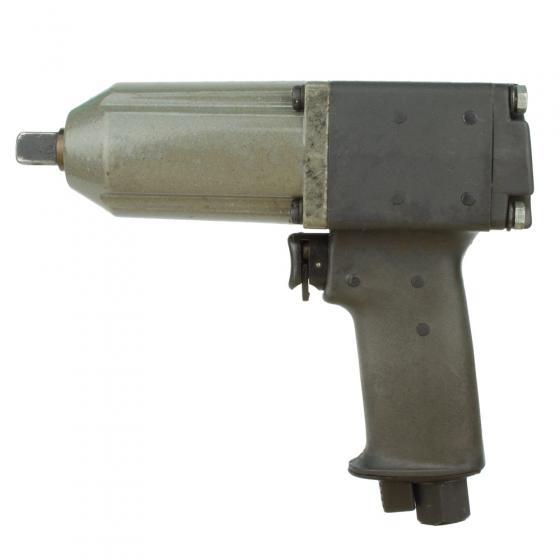 Пневмогайковерт ИП-3131