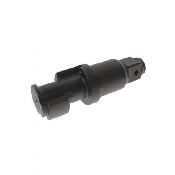 Вал привода для пневмогайковерта JTC-5303 JTC/1/10 [JTC-5303-7S]