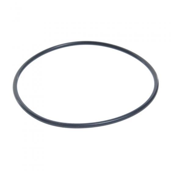 Уплотнительное кольцо для пневмогайковерта JTC-5816 JTC/1 [JTC-5816-04]