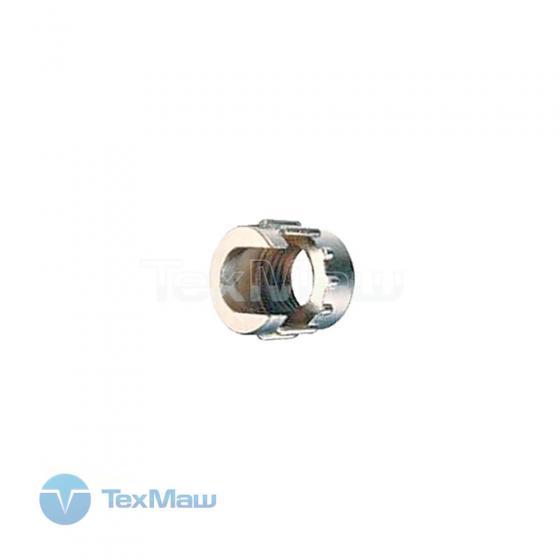 Гайка байонетная (кольцо для байонетного соединения) Fubag 180406