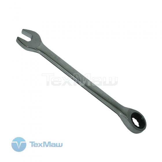 Комбинированный ключ FROSP 32 мм