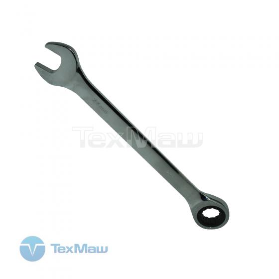 Комбинированный ключ FROSP 24 мм
