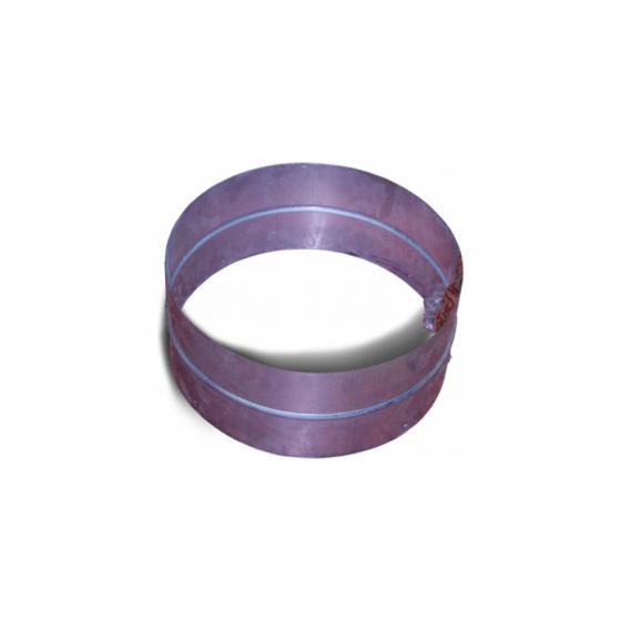 Комплект для крепления гибких шлангов D600 4031.910