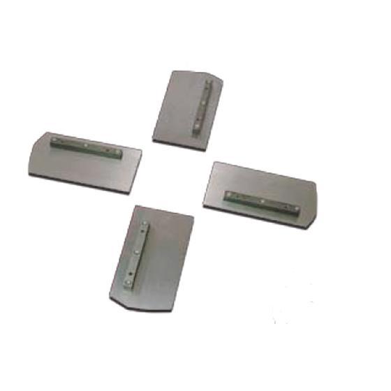 Комплект лопастей Impulse Z800
