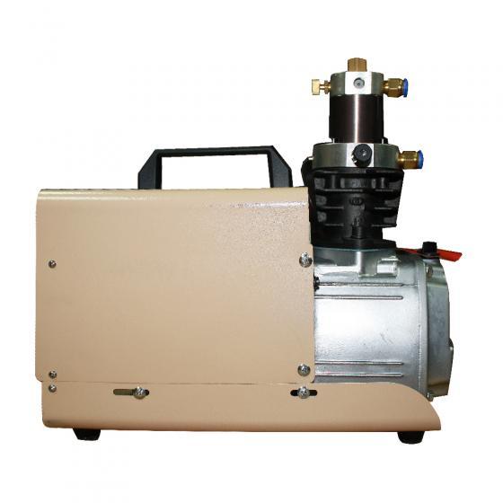 Компрессор для PCP пневматики FROSP КВД PCP Mini 2