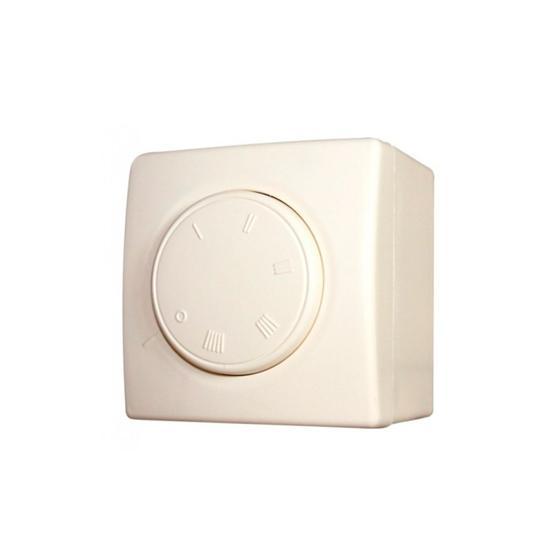 Контроллер 5 вентиляторов RVS 5A 4800.019