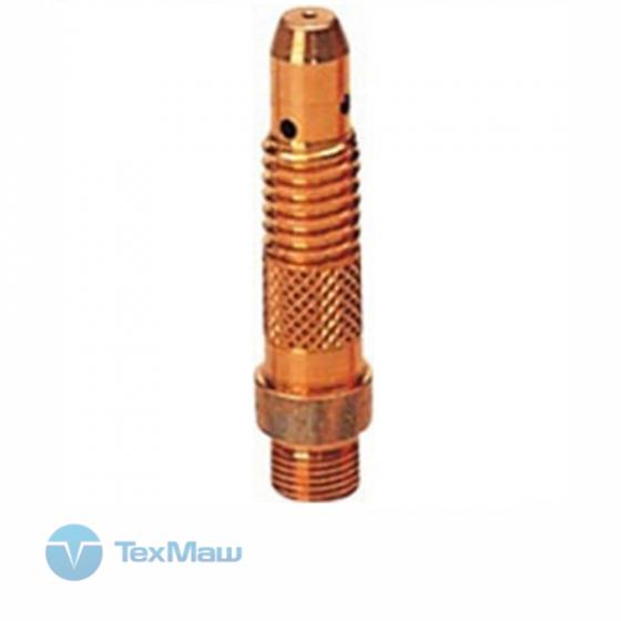 Корпус цанги FUBAG ф2,4 мм FB TIG 17-18-26 (5 шт.)