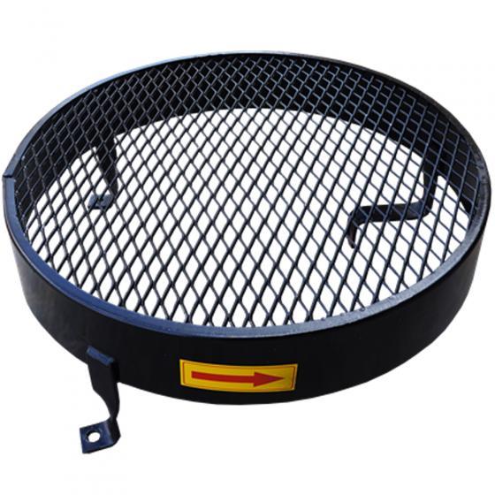 Защитный кожух вентилятора Bekomsan Esinti 39-72