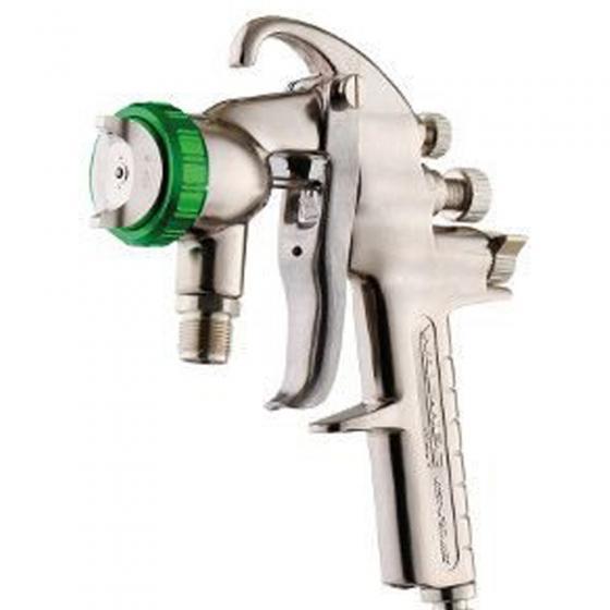 Краскопульт Asturomec 6010/SP HVLP