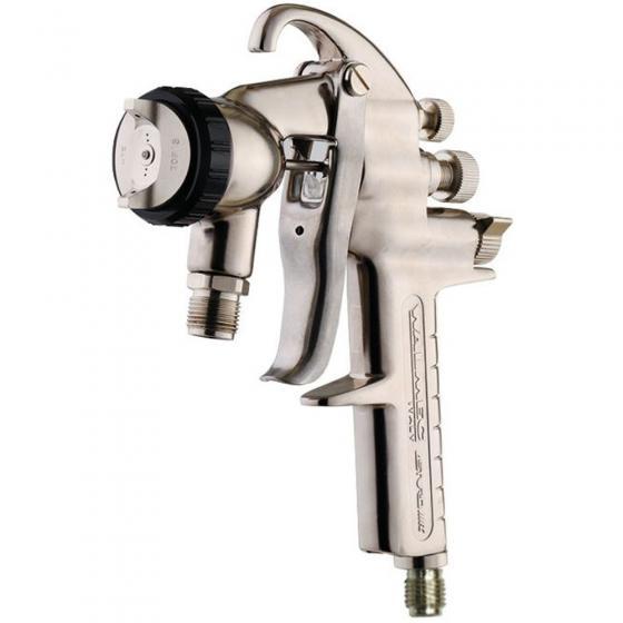 Краскопульт Asturomec 6010/SP HTE
