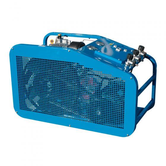 Компрессор высокого давления FROSP КВД 330/300