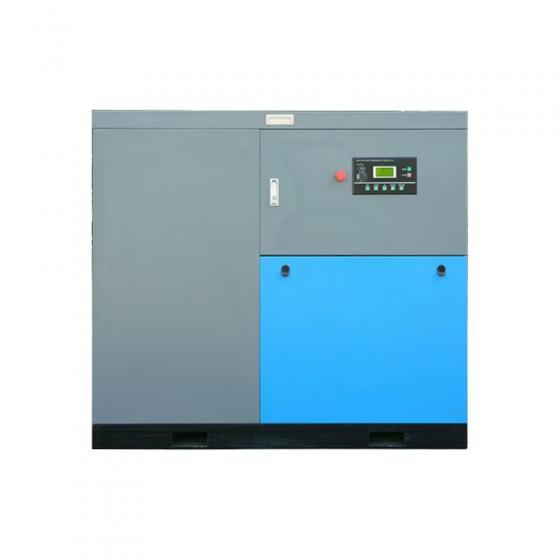 Винтовой компрессор FROSP SC 22А-10
