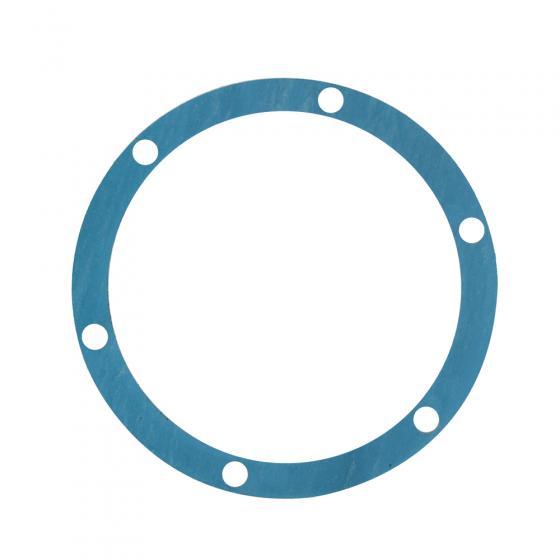 Прокладка передней крышки подшипника LT100 [21152006]