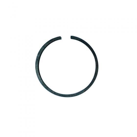 Поршневое кольцо №12 для FROSP КВД 60/300E