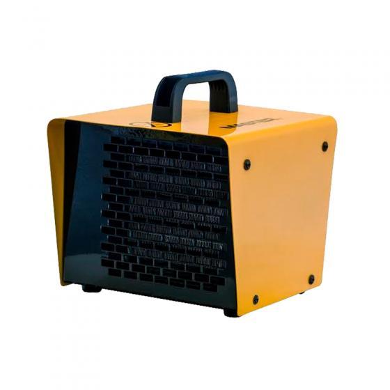 Электрический нагреватель с вентилятором MASTER B 2 PTC