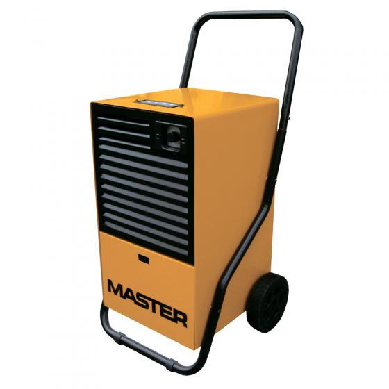 Осушитель конденсационный MASTER WT250