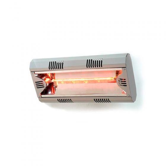 Электрический инфракрасный нагреватель воздуха MASTER FACT20