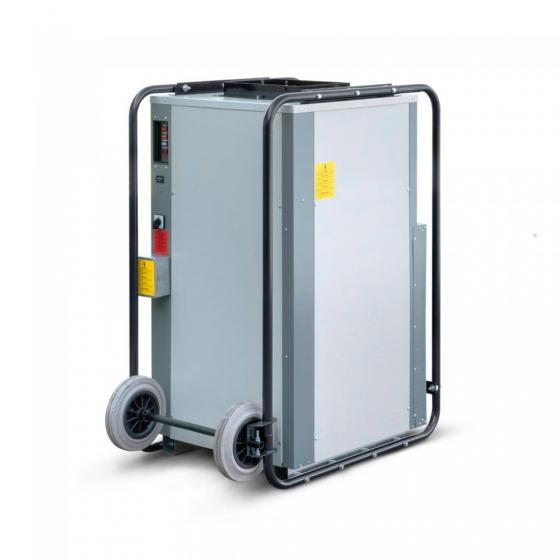 Осушитель конденсационный MASTER PD1500