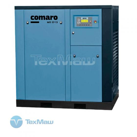 Винтовой компрессор COMARO MD 315 I - 8 бар