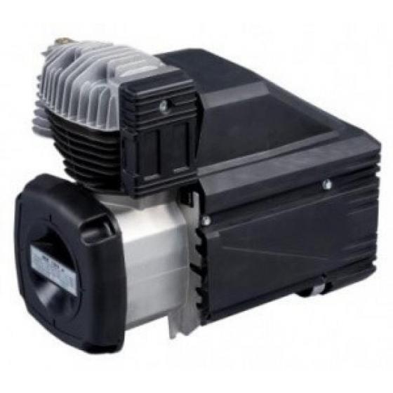Безмасляная компрессорная головка с электродвигателем FINI MK 160-1.5M