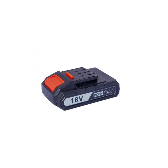 Аккумулятор NOVA PLUS 1,5 А/ч