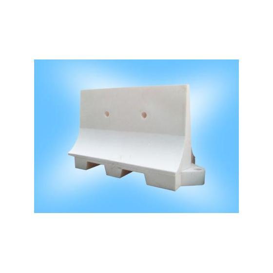 Блок дорожный разделительный БДР-1,2