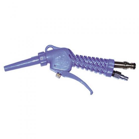 Моечный пистолет Asturomec HYDROJET