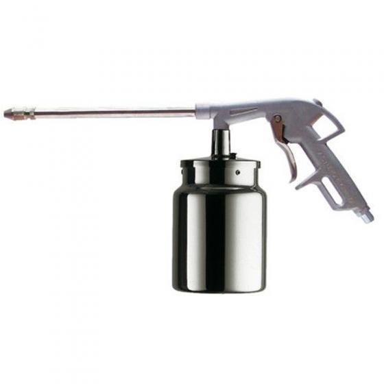 Моечный пистолет Asturomec N4/S