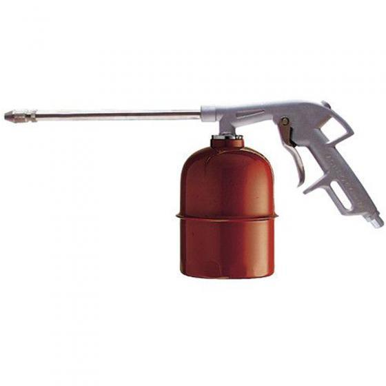 Моечный пистолет Asturomec N4
