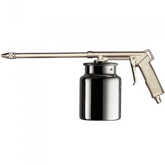 Моечный пистолет Asturomec NE/S