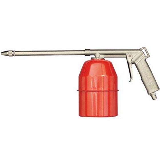 Моечный пистолет Asturomec NE