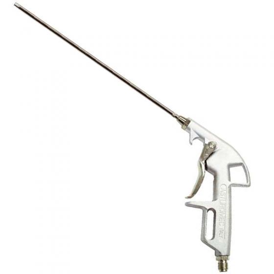 Обдувочный пистолет Asturomec PA/4LL