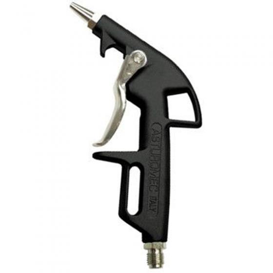 Обдувочный пистолет Asturomec РА/4N