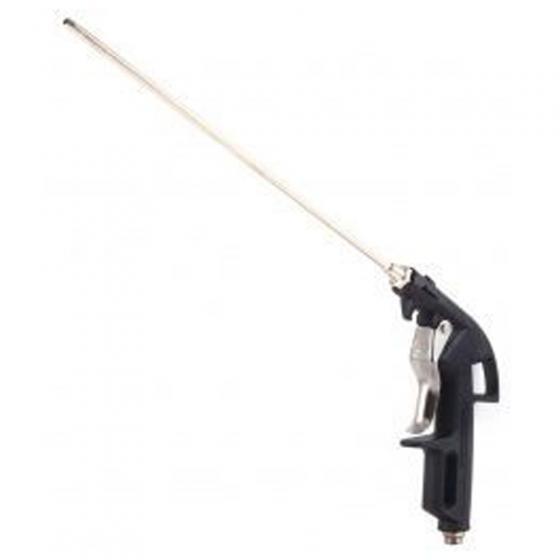 Обдувочный пистолет Asturomec PA/4NLL