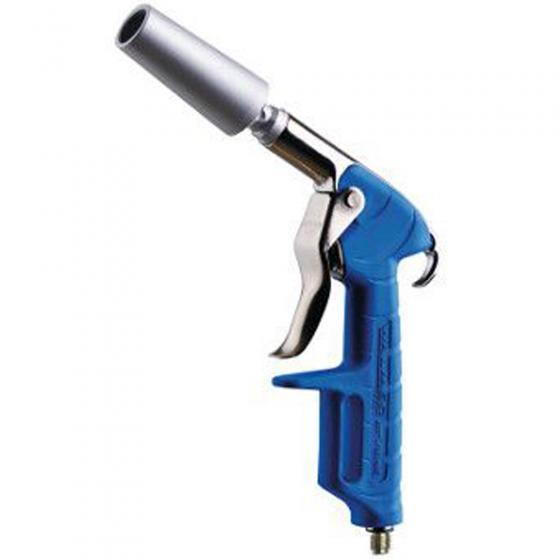 Обдувочный пистолет Asturomec PA/6CV