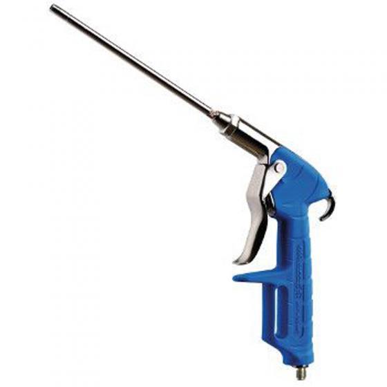 Обдувочный пистолет Asturomec PA/6L