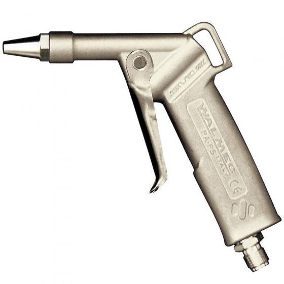 Обдувочный пистолет Asturomec PA